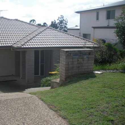 Rent this 3 bed duplex on 1/39 Michael David Drive