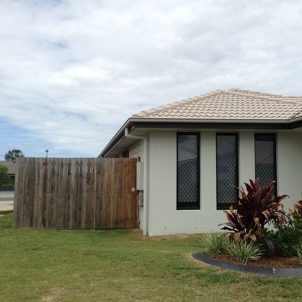 Rent this 4 bed house on 1 Swanston Crescent