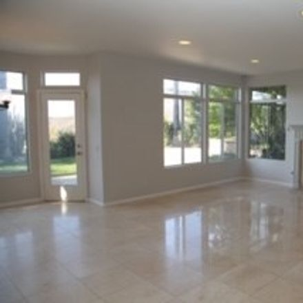 Rent this 5 bed house on 3634 Calle Canon in Calabasas, CA 91302