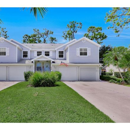 Rent this 2 bed apartment on 173 Bristol Lane in East Naples, FL 34112