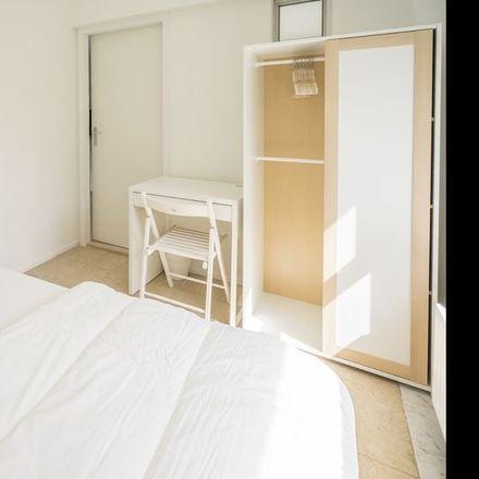 Rent this 4 bed room on Leksmondhof 5 in 1108 EM Amsterdam, Países Bajos