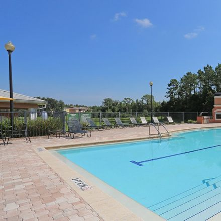Rent this 2 bed apartment on Spruce Ln in Pasadena Hills, FL