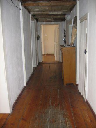 Rent this 6 bed room on einsunternull in Hannoversche Straße 1, 10115 Berlin