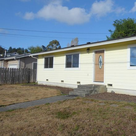 Rent this 3 bed house on Rohnerville Road in Fortuna, CA 95540