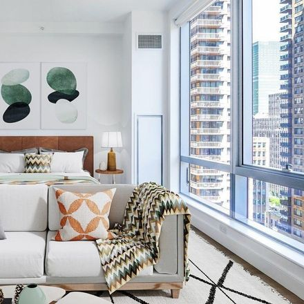 Rent this 0 bed apartment on 222 East 40th Street in East 39th Street, New York