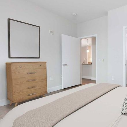 Rent this 1 bed apartment on Mission Bay Boulevard in San Francisco, CA 94158