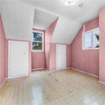 Rent this 4 bed house on 13379 Zanja Street in Los Angeles, CA 90066
