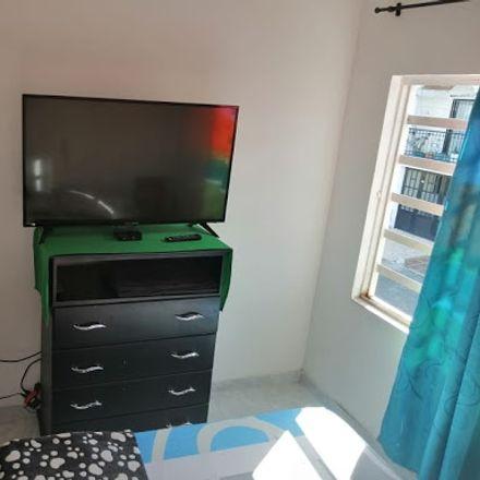 Rent this 6 bed apartment on Carrera 38 in Villavicencio, 500005 Villavicencio