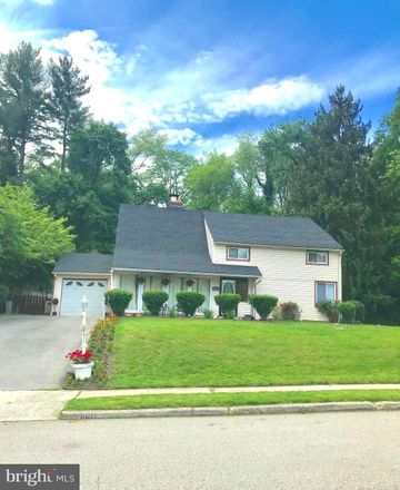 Rent this 5 bed house on Wyndmoor Dr in Glenside, PA