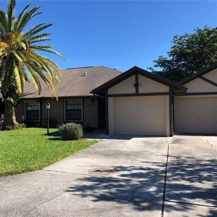 Rent this 2 bed condo on 13148 Inglenook Court in Cypress Lake, FL 33919