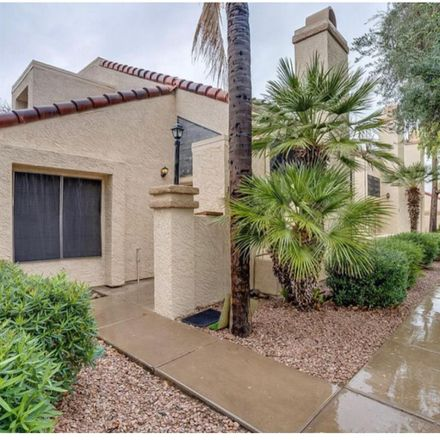 Rent this 1 bed room on 682 North May in Tempe, AZ 85201