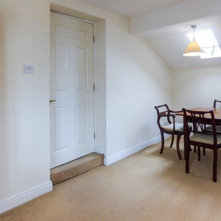 Rent this 2 bed apartment on Shambles in 59 Bridge Street, Morpeth NE61 1PQ