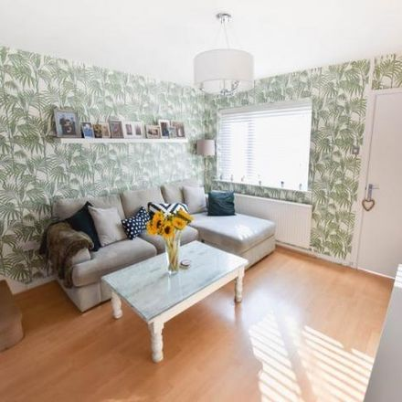 Rent this 2 bed house on Briar Close in Urmston M33 5RG, United Kingdom