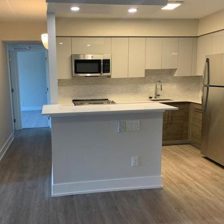 Rent this 2 bed condo on Valley Forge Circle in Upper Merion Township, PA