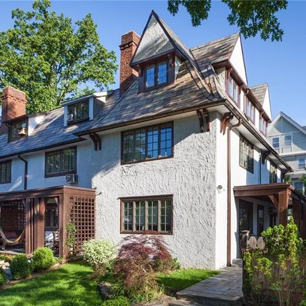 Apartments For Rent In Bronxville Ny Usa Rentberry