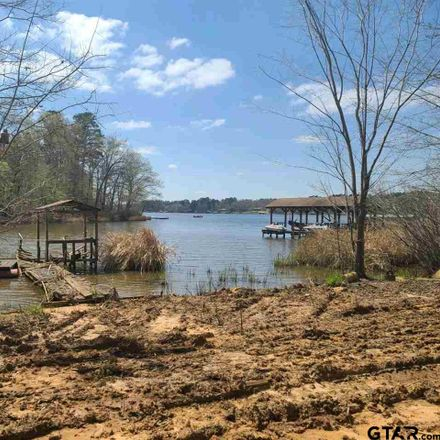 Rent this 0 bed house on E Lake Dr in Gladewater, TX