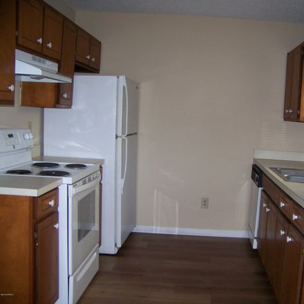 Rent this 3 bed house on 3011 Old Gate Road in Morehead City, NC 28557