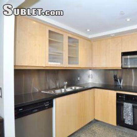 Rent this 2 bed apartment on Urban Residences in 209 Yonge Street, Toronto
