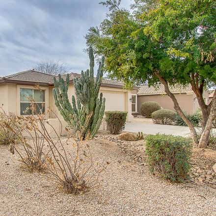 Rent this 2 bed house on 3611 East la Costa Place in Chandler, AZ 85249