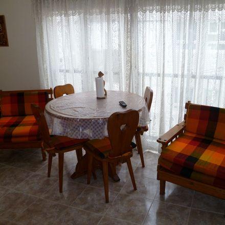 Rent this 0 bed condo on Buenos Aires 2013 in Centro, MAR DEL PLATA Mar del Plata