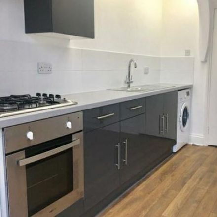 Rent this 1 bed apartment on Alexandra Road in Plymouth PL4 7JR, United Kingdom