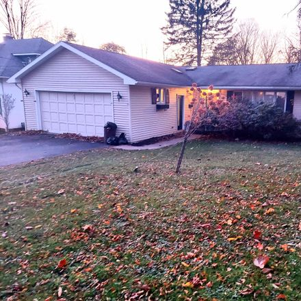 Rent this 3 bed house on 427 Clark Avenue in Clarks Summit, PA 18411