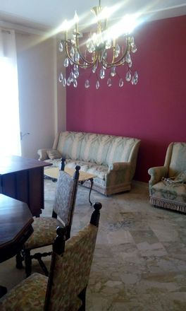 Rent this 1 bed room on Viale Japigia in 73100 Lecce LE, Italy