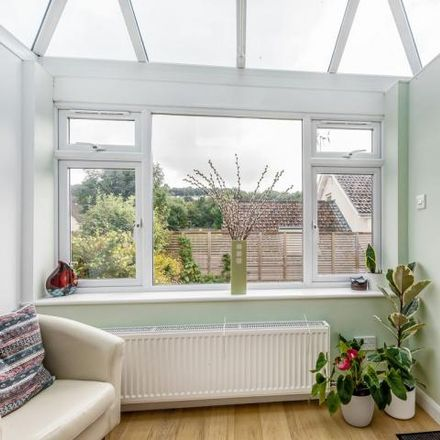 Rent this 3 bed house on 11 Oldfield Lane in Bath, BA2 3NP