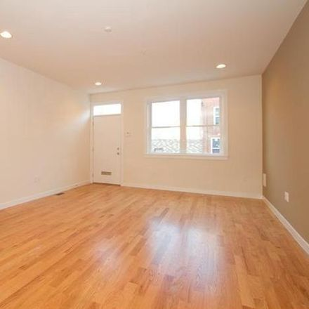 Rent this 3 bed townhouse on 2032 Ellsworth Street in Philadelphia, PA 19146