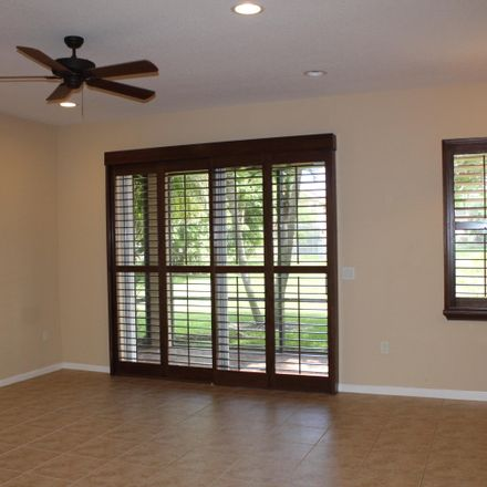 Rent this 4 bed house on SW Park Dr in Boynton Beach, FL