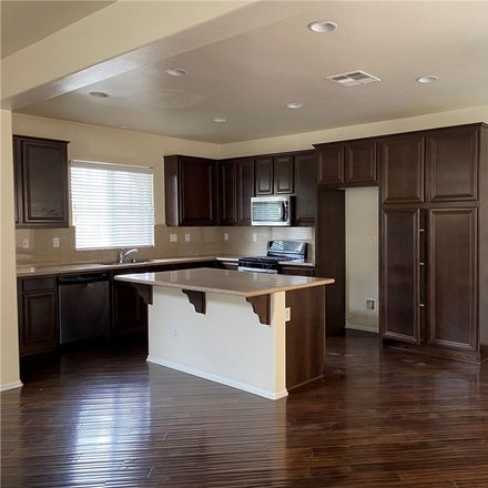 Rent this 4 bed house on 15901 Begonia Avenue in Chino, CA 91710