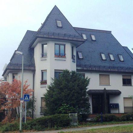 Rent this 2 bed loft on Königstein in Falkenstein, HESSE