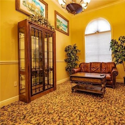 Rent this 1 bed condo on 2695 Belleair Road in Clearwater, FL 33764