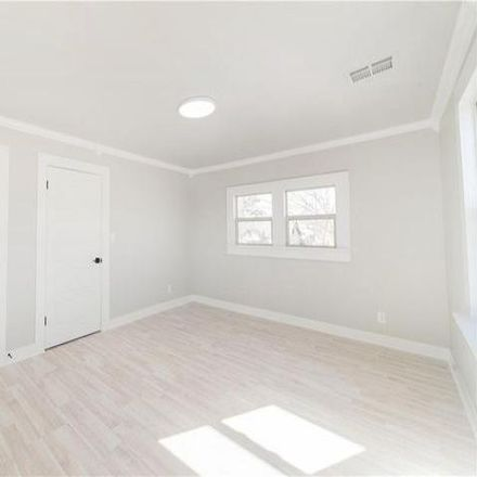 Rent this 4 bed house on 588 East Frank Street in Norman, OK 73071