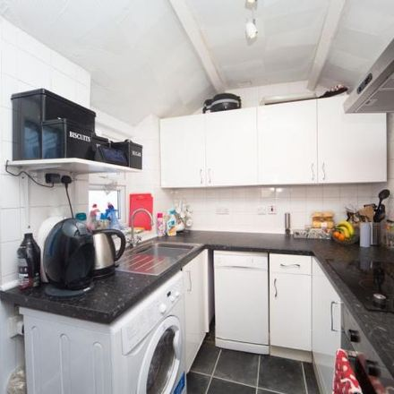 Rent this 2 bed house on Newport Commercial Lane in Risca NP11 6AN, United Kingdom