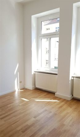 Rent this 3 bed apartment on Eisenacher Straße 70 in 04155 Leipzig, Germany