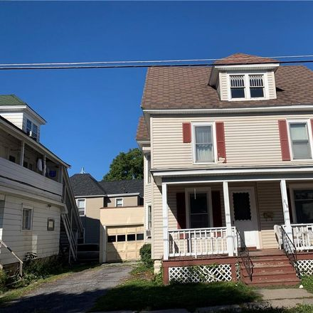 Rent this 3 bed house on Pleasant St N in Watertown, NY