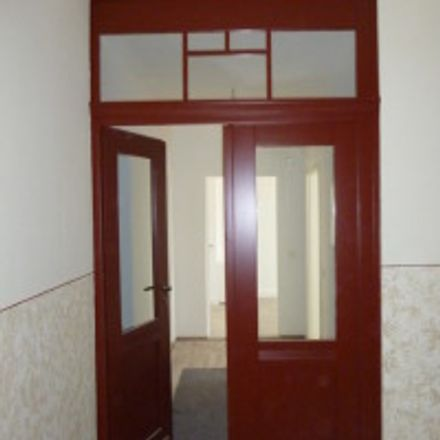 Rent this 3 bed apartment on Pestalozzistraße 12 in 09130 Chemnitz, Germany