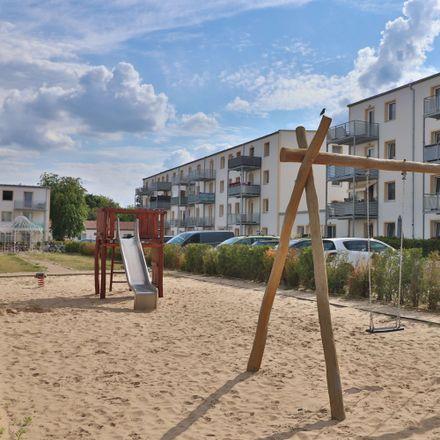 Rent this 1 bed apartment on Blankenfelde-Mahlow in BRANDENBURG, DE