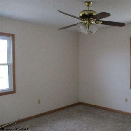Rent this 4 bed house on 2931 Bailey Ridge Road in Upshur County, WV 26201