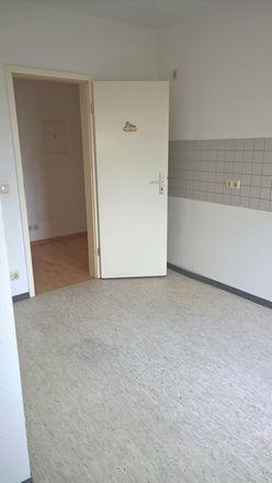 Rent this 3 bed apartment on Hülßestraße 19 in 01237 Dresden, Germany