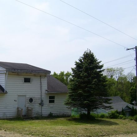 Rent this 5 bed house on 460 County Road 34 in Springvale, NY 13815