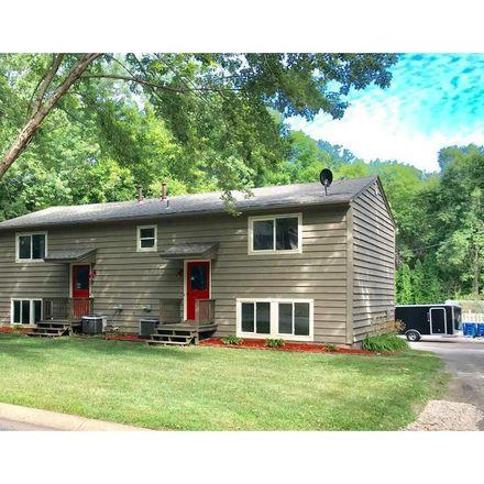 Rent this 3 bed duplex on 1748 Sumach Ln in Mound, MN 55364