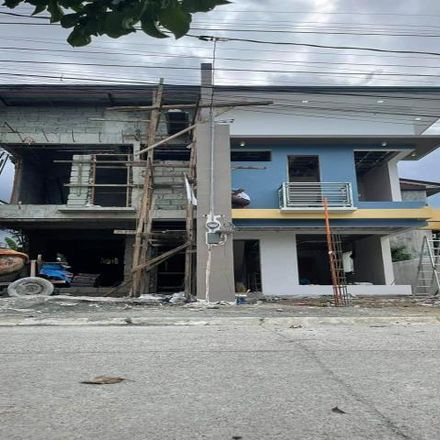 Rent this 3 bed house on Colorado in Ampid 1, 1850 Rizal