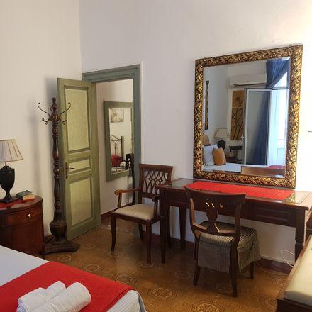 Rent this 3 bed apartment on Casa Ro in Via del Parlamento, 31