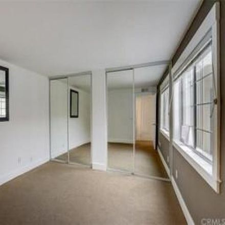 Rent this 2 bed condo on Julianna Place in Los Angeles, CA 91367