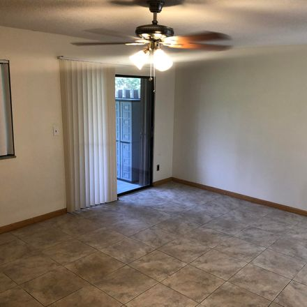 Rent this 2 bed townhouse on Inlet Circle in Greenacres, FL 33463