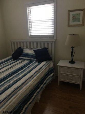 Rent this 2 bed duplex on 109 Putnam Place in Brigantine, NJ 08203