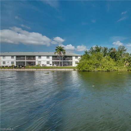 Rent this 1 bed condo on 630 Southeast 13th Place in Cape Coral, FL 33990