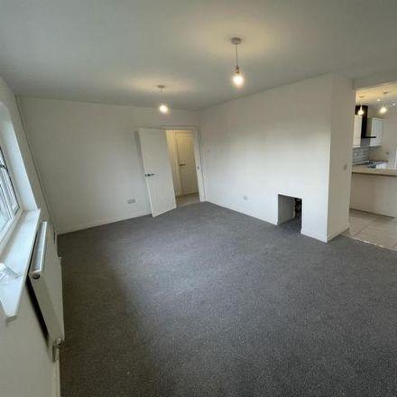 Rent this 3 bed house on Gwysfa Road in Ynystawe SA6 5AE, United Kingdom